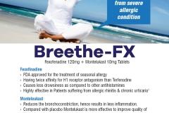 Breethe -FX
