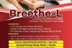 Breethe-L