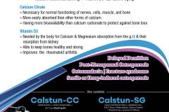 Calstun